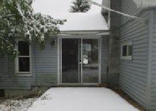 Casa en Remate en Athens 12015 S VERNON ST - Identificador: 4065492917