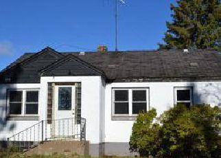 Casa en Remate en Floodwood 55736 E 3RD AVE - Identificador: 4065531900