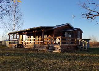 Casa en Remate en Finlayson 55735 DELL RD - Identificador: 4065534967