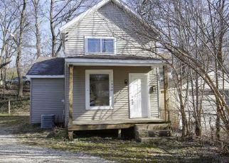 Casa en Remate en Kalamazoo 49006 FORBES ST - Identificador: 4065545462