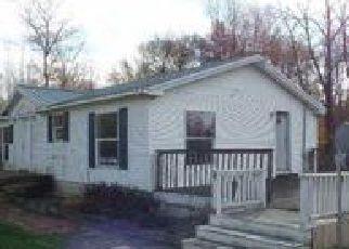 Casa en Remate en Homer 49245 DEPOT ST - Identificador: 4065546338