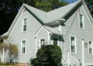 Casa en Remate en Burlington 06013 WESTSIDE BLVD - Identificador: 4065639181