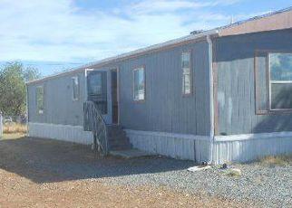 Casa en Remate en Prescott Valley 86314 N ROMERO CIR E - Identificador: 4065668987