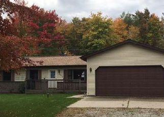 Casa en Remate en Smiths Creek 48074 N BIRCH HILL DR - Identificador: 4065739485
