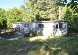 Casa en Remate en Vernonia 97064 NEHALEM HWY S - Identificador: 4065789416