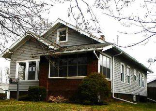 Casa en Remate en Garrett 46738 S COWEN ST - Identificador: 4065796873