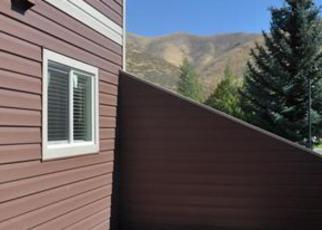 Casa en Remate en Hailey 83333 SHENANDOAH DR - Identificador: 4065864305