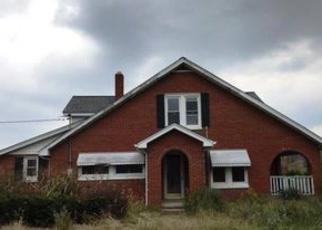 Casa en Remate en Summer Shade 42166 RANDOLPH SUMMER SHADE RD - Identificador: 4065899791