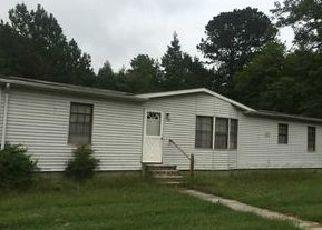 Casa en Remate en Bloxom 23308 MACEDONIA CIR - Identificador: 4065953210