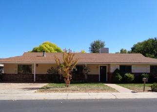 Casa en Remate en Snowflake 85937 N 4TH ST W - Identificador: 4066379361