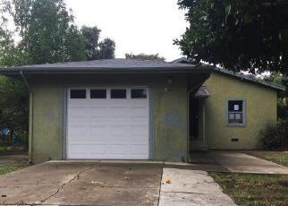 Casa en Remate en West Sacramento 95605 SHORT ST - Identificador: 4066382882