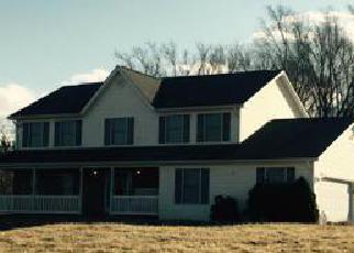 Casa en Remate en Finksburg 21048 GLENWOOD CT - Identificador: 4066578197