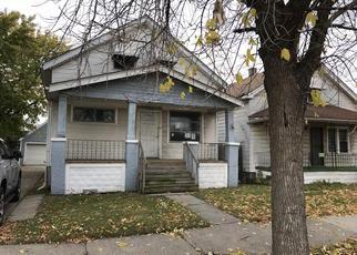 Casa en Remate en Detroit 48210 KIRKWOOD ST - Identificador: 4066590466
