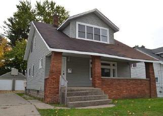 Casa en Remate en Wyoming 49509 ALBERS ST SW - Identificador: 4066601418