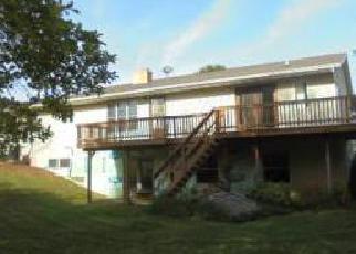 Casa en Remate en Mulliken 48861 E EATON HWY - Identificador: 4066604935