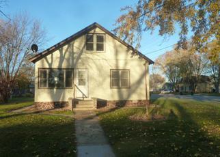 Casa en Remate en Richmond 56368 GRANT AVE NW - Identificador: 4066612362