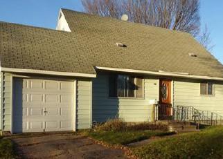 Casa en Remate en Hoyt Lakes 55750 GUILFORD RD - Identificador: 4066619822