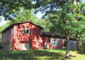 Casa en Remate en Spooner 54801 1ST ST - Identificador: 4066649149