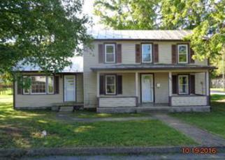 Casa en Remate en Buena Vista 24416 E 17TH ST - Identificador: 4066673238