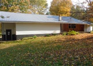 Casa en Remate en West Monroe 13167 COUNTY ROUTE 26 - Identificador: 4066747260