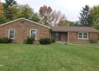 Casa en Remate en West Chester 45069 MEADOWVIEW DR - Identificador: 4066780100