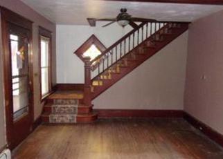 Casa en Remate en Morrisonville 12962 ROUTE 22B - Identificador: 4066781874