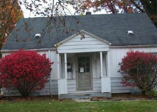 Casa en Remate en Cuyahoga Falls 44223 15TH ST - Identificador: 4066795889
