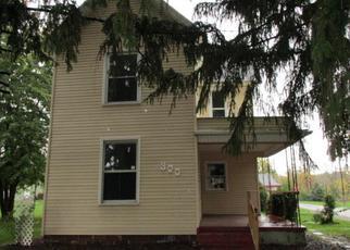 Casa en Remate en Van Buren 45889 S MAIN ST - Identificador: 4066813846