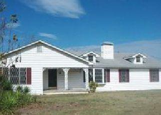 Casa en Remate en Sulphur Springs 75482 INTERSTATE HIGHWAY 30 E - Identificador: 4066839232