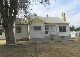 Casa en Remate en Huntington 97907 3RD ST E - Identificador: 4066880854