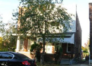 Casa en Remate en Allentown 18109 N KIOWA ST - Identificador: 4066882599