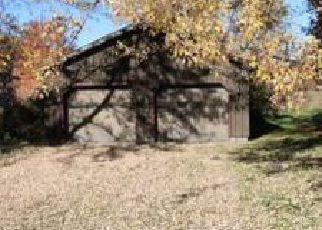 Casa en Remate en Knox 16232 OLD STATE RD - Identificador: 4066887864