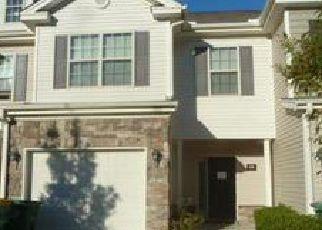 Casa en Remate en Richmond Hill 31324 CANYON OAK LOOP - Identificador: 4066902299