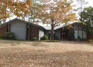 Casa en Remate en Warner Robins 31088 DEERWOOD CIR - Identificador: 4066934272