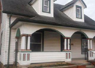 Casa en Remate en West Milton 45383 N MAIN ST - Identificador: 4067104207