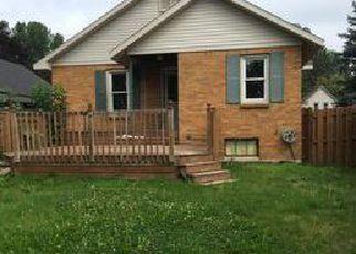 Casa en Remate en Sault Sainte Marie 49783 W 9TH AVE - Identificador: 4067216326