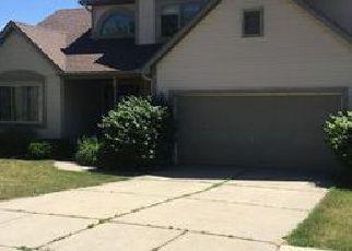 Casa en Remate en Holt 48842 ROLLING RIDGE LN - Identificador: 4067237356