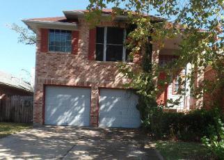 Casa en Remate en Lake Jackson 77566 COFFEE LN - Identificador: 4067252248