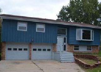Casa en Remate en Saint Joseph 49085 SALISBURY RD - Identificador: 4067255308