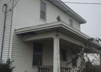 Casa en Remate en Hedrick 52563 90TH AVE - Identificador: 4067295162
