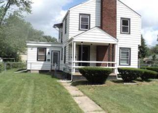 Casa en Remate en Gary 46404 W 11TH AVE - Identificador: 4067313115