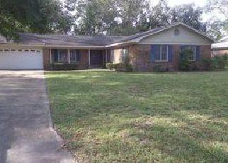 Casa en Remate en Brunswick 31525 BELLE POINT PKWY - Identificador: 4067336786