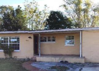 Casa en Remate en Orlando 32807 HEWETT DR - Identificador: 4067393717