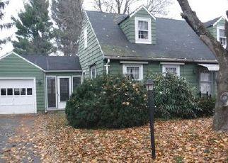 Casa en Remate en Broad Brook 06016 RIDGE RD - Identificador: 4067425692
