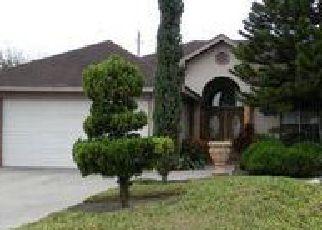 Casa en Remate en San Juan 78589 W 13TH ST - Identificador: 4067483948