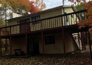 Casa en Remate en Blakeslee 18610 BIRCH DR - Identificador: 4067521602