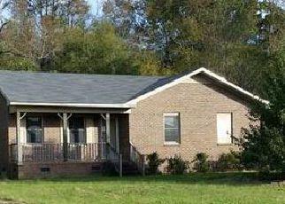Casa en Remate en Aulander 27805 EARLY RD - Identificador: 4067596946