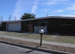 Casa en Remate en Las Cruces 88005 AVONDALE DR - Identificador: 4067609639