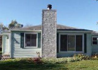 Casa en Remate en Battle Creek 49015 NEWTOWN AVE - Identificador: 4067658245