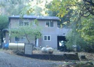 Casa en Remate en Cupertino 95014 STEVENS CANYON RD - Identificador: 4067786126
